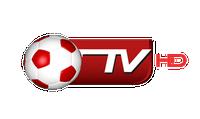 Xem Kênh VCTV16