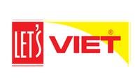 Xem Kênh VTC9 Lets Viet