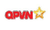Xem Kenh QPVN TV Online Nhanh Nhất