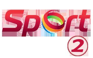 SportTV2