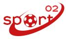 Kenh Sport2