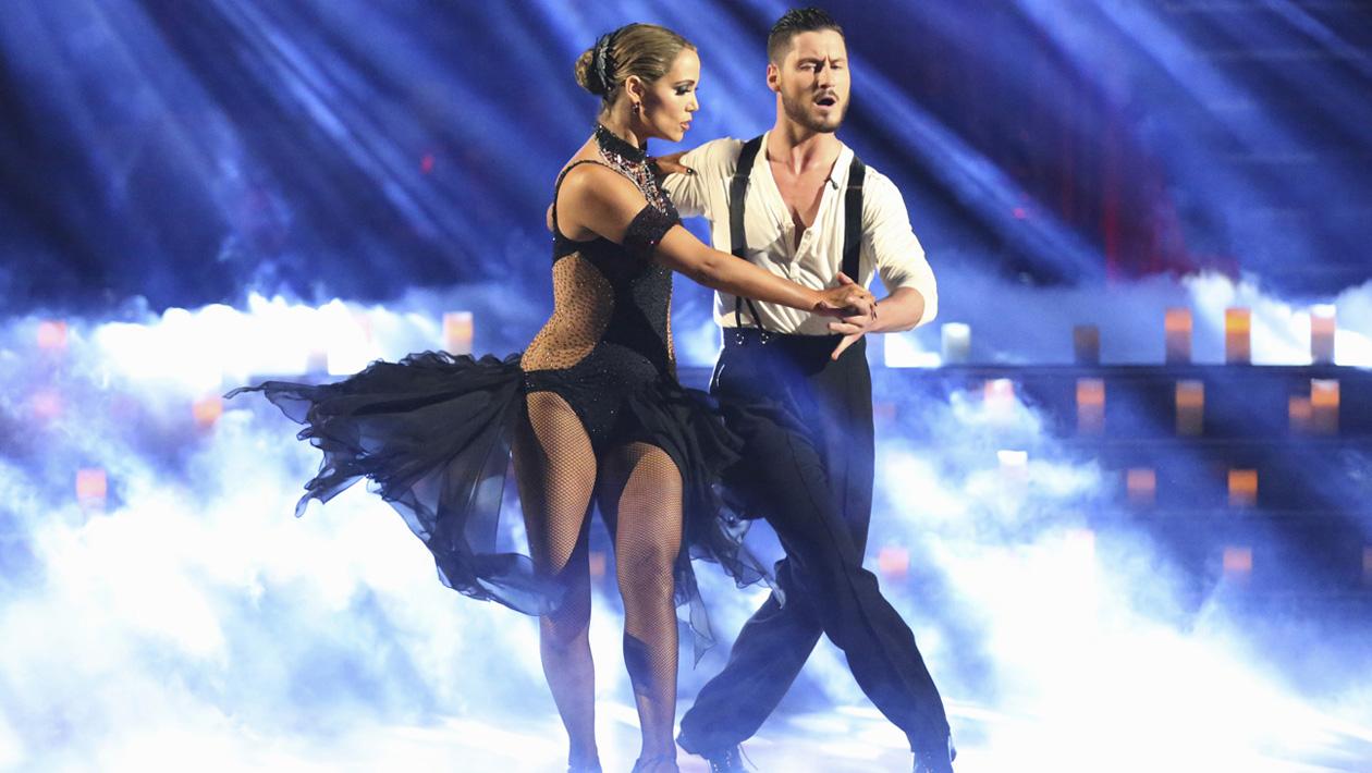 Dancing With The Star AU (Season 14) - Bước Nhảy Hoàn Vũ Úc (Mùa Thứ 14)