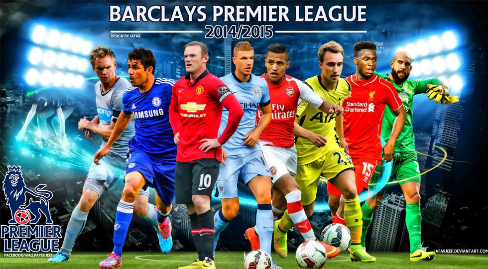 Nhận định trước vòng 5 Premier League
