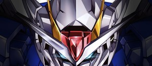 Mobile Suit Gundam 00 - Season 1