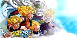 Dragon Ball Kai 2009 - Bảy viên ngọc rồng