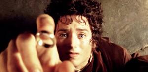 The Lord Of The Rings: The Fellowship Of The Ring - Chúa nhẫn: Bằng Hữu Của Nhẫn