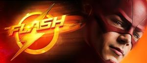 The Flash - Season 1 - Người Hùng Tia Chớp 1