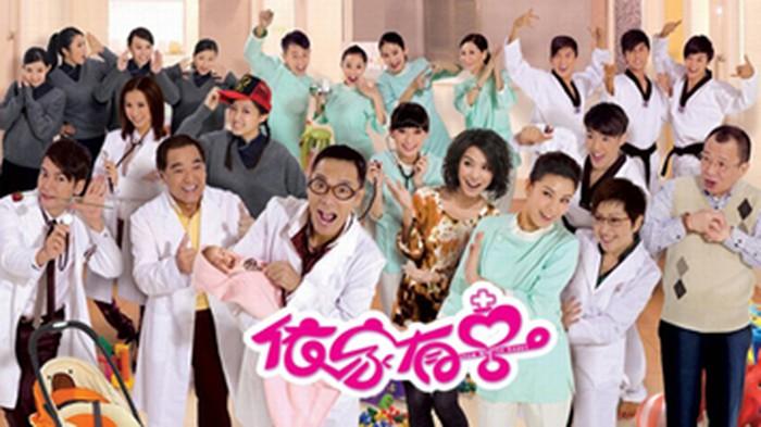 Van Phong Bac Si Show Me The Happy full HD